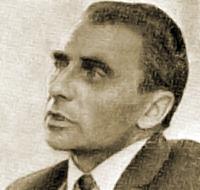 Евгений Анискин
